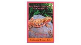 Bearded Dragons in Captivity