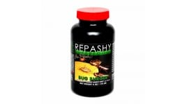Repashy Bug Burger (6 oz Jar) FREE SHIPPING