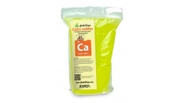 Josh's Frogs Calci-mMm Insect Watering Gel with Calcium (1 Gallon)