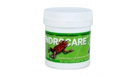 Dendrocare 50g - SHIPS WITH FROGS