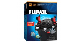 Fluval FX6 High Performance Canister Filter FREE SHIPPING