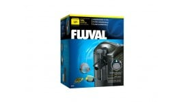 Fluval U1 Underwater Filter, 55 L (15 US gal)