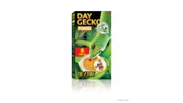 Exo Terra Day Gecko Food (Includes 8 Individual Prepared Cups)