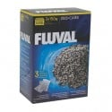 Fluval Zeo-Carb (3 Pack)