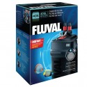 Fluval 406 Canister Filter FREE SHIPPING