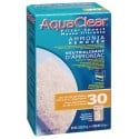 AquaClear 30 Ammonia Remover Filter Insert (4.3oz)