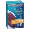 AquaClear 30 Activated Carbon Filter Insert (1.9 oz)