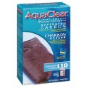 AquaClear 110 Activated Carbon (9 oz)