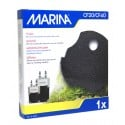Marina Foam Filter (For Canister Filters CF20, & CF40)