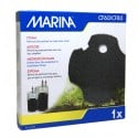 Marina Foam Filter (For Canister Filters CF60, & CF80)