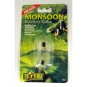 Exo Terra Monsoon Suction Cups (2)