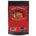 Pangea Fruit Mix™ Complete with Insects - Red (2 oz) FREE SHIPPING