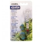 Marina Floating Thermometer w/ Suction Cup