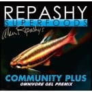 Repashy Community Plus (70.4 oz JAR, 4.4 lbs) FREE SHIPPING