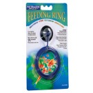 Nutrafin Max Floating Feeding Ring