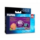 Fluval Nitrate Test Kit for Fresh & Saltwater (Includes 80 Tests)