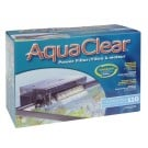 AquaClear 110 Power Filter (110 Gallon) FREE SHIPPING