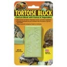 Zoo Med Tortoise Calcium Block (5 oz)