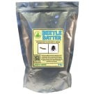 Josh's Frogs Beetle Batter (2 lbs)