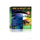 Exo Terra Day & Night LED Fixture (Large)