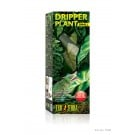 Exo Terra Dripper Plant (Small)