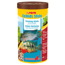 Sera Cichlids Sticks (7.4 oz, 1000 mL)