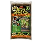 Zoo Med Eco Earth Loose Coconut Fiber Substrate (8 dry quarts, 8.8 liters)