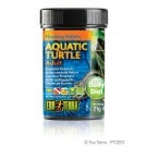 Exo Terra Aquatic Turtle Adult Floating Pellets (.7 oz)