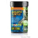 Exo Terra Aquatic Turtle Adult Floating Pellets (1.4 oz)