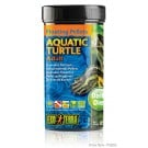 Exo Terra Aquatic Turtle Adult Floating Pellets (2.9 oz)