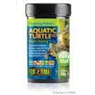 Exo Terra Aquatic Turtle Hatchling Floating Pellets (1.7 oz)