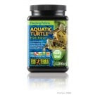 Exo Terra Aquatic Turtle Hatchling Floating Pellets (10.5 oz)