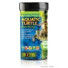 Exo Terra Aquatic Turtle Hatchling Floating Pellets (3.7 oz)