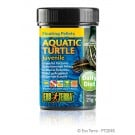 Exo Terra Aquatic Turtle Juvenile Floating Pellets (.7 oz)