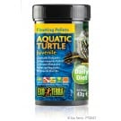 Exo Terra Aquatic Turtle Juvenile Floating Pellets (1.5 oz)