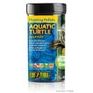 Exo Terra Aquatic Turtle Juvenile Floating Pellets (3.1 oz)