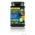 Exo Terra Aquatic Turtle Juvenile Floating Pellets (9.3 oz)