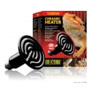 Exo Terra Ceramic Heater (100 Watt)