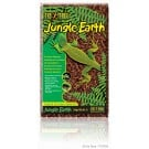 Exo Terra Jungle Earth (24 Quart)