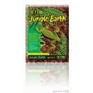 Exo Terra Jungle Earth (4 Quart)