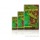 Exo Terra Jungle Earth (8 Quart)