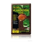Exo Terra Plantation Soil (7.2 Quarts)