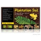 Exo Terra Plantation Soil (8 Quart Brick)
