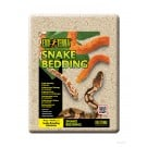 Exo Terra Snake Bedding (4 Quart)