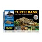 Exo Terra Turtle Bank (Large)