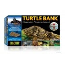 Exo Terra Turtle Bank (Medium)