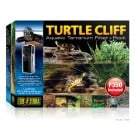 Exo Terra Turtle Cliff (Large)