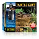 Exo Terra Turtle Cliff (Medium)