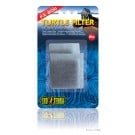 Exo Terra Turtle Filter Carbon Pads (2 Pack)
