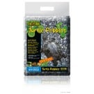 Exo Terra Turtle Pebbles (Large)